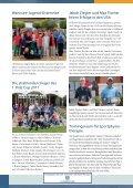 Wannsee Brief Mai 2011 - Der Golf- und Land-Club Berlin-Wannsee ... - Seite 3