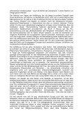 Der Mythos des  Säkularismus - Institut für Medienverantwortung - Page 2