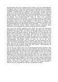 Der Mythos des  Säkularismus - Institut für Medienverantwortung - Page 3