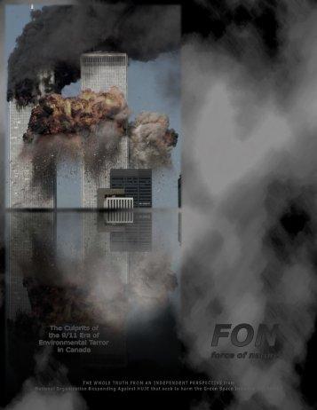 Layton — 2011 04 29 — NDP — Lunatic-Architect ... - Pesticide Truths