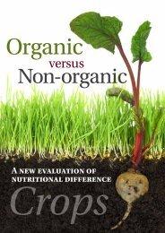 organic-booklet