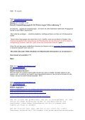 Hassmails - Institut für Medienverantwortung - Page 2