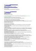 Hassmails - Institut für Medienverantwortung - Page 4