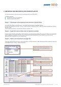 CONSIGNES D'UTILISATION D'EPLAN D'ELDON - Page 4