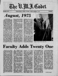 September 5 - New Page 1 [www2.vmi.edu] - Virginia Military Institute