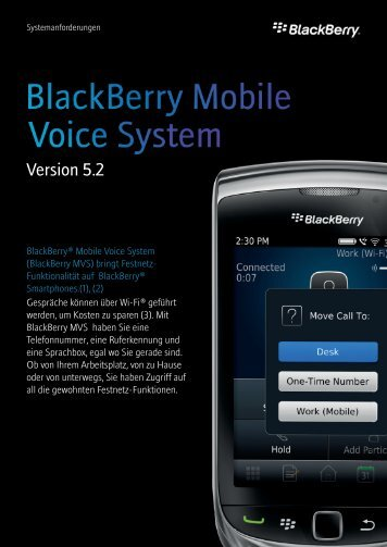 Version 5.2 - wireless & mobile