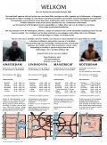 CATALOGUS CATALOGUS - Demmenie Sport - Page 3
