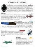 CATALOGUS CATALOGUS - Demmenie Sport - Page 5
