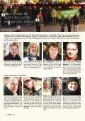Offenheit Vertrauen Zuverlässigkeit ... - PINNWAND - Magazin - Seite 4