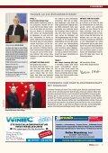 Offenheit Vertrauen Zuverlässigkeit ... - PINNWAND - Magazin - Seite 5