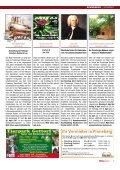 Offenheit Vertrauen Zuverlässigkeit ... - PINNWAND - Magazin - Seite 7