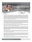 Buletin MNTE - Departemen Kesehatan Republik Indonesia - Page 5