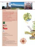 Il Castello di Masino - Fai - Page 2