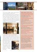 Il Castello di Masino - Fai - Page 5