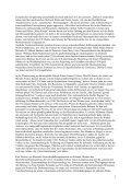 """Vereint im weltweiten Kampf gegen Rassismus! Bericht vom """"Forum ... - Page 2"""