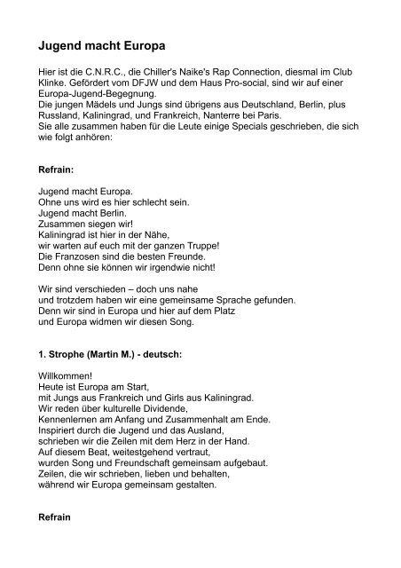 Rap Texte Uber Liebe Liebespruche Liebesgedichte Liebestexte