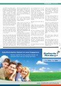 Offenheit Vertrauen Zuverlässigkeit Leidenschaft - PINNWAND ... - Seite 7