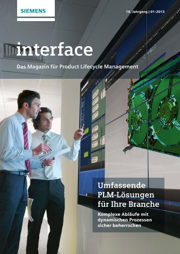 interface 1_2013 - tte-hannover.com