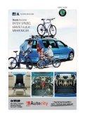 Note - FCI Alto Adige - Page 2