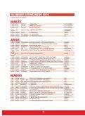 Note - FCI Alto Adige - Page 5