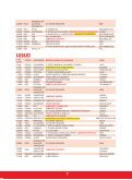 Note - FCI Alto Adige - Page 7