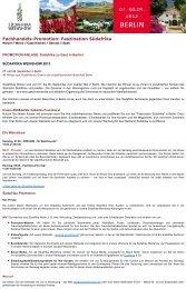 PDF Entwurf - Wein :: Südafrika
