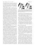 Alcaligenes xylosoxidans Dissimilatory Nitrite Reductase: Alanine ... - Page 3
