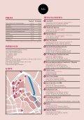 Programmzeitung Deutsch (pdf, 5.2 MB) - EMAF - Seite 2