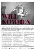 Programmzeitung Deutsch (pdf, 5.2 MB) - EMAF - Seite 3
