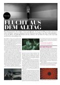 Programmzeitung Deutsch (pdf, 5.2 MB) - EMAF - Seite 4