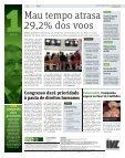 Cerca de 3 mil municípios descumprem 'lei dos lixões' - Metro - Page 2