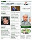 Cerca de 3 mil municípios descumprem 'lei dos lixões' - Metro - Page 4