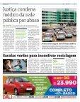 Cerca de 3 mil municípios descumprem 'lei dos lixões' - Metro - Page 5