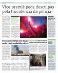 Cerca de 3 mil municípios descumprem 'lei dos lixões' - Metro - Page 7