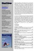 Read About The Competitions - Page 3
