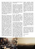 Read About The Competitions - Page 6