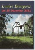 Das Verlagsporträt aus dem Schweizer Buchhandel - Seite 3