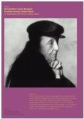 Das Verlagsporträt aus dem Schweizer Buchhandel - Seite 4