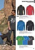 can-am-sportbekleidung - Zweirad Voit - Page 2