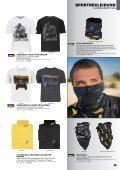 can-am-sportbekleidung - Zweirad Voit - Page 4
