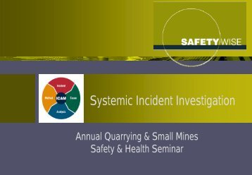 Safety Wise Solutions_ICAM.pdf - MIRMgate