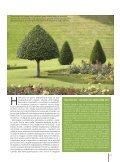 HRVATSKE KUHINJE - DalCasa - Page 7