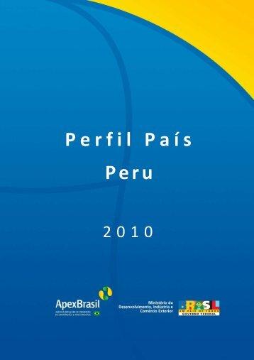 o documento na íntegra - Academia-vinhaevinho.com
