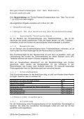 Entgeltbestimmungen Priority Festnetz 2008-11 V2 - Seite 5