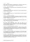 Entgeltbestimmungen Priority Festnetz 2008-11 V2 - Seite 7