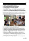 DMLBonn-RundRUF - Deutsche Muslim Liga Bonn - Page 3