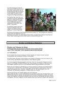 DMLBonn-RundRUF - Deutsche Muslim Liga Bonn - Page 4