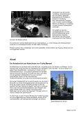 DMLBonn-RundRUF - Deutsche Muslim Liga Bonn - Page 6