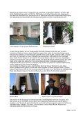 DMLBonn-RundRUF - Deutsche Muslim Liga Bonn - Page 7