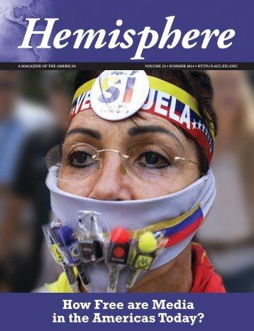 lacc-hemisphere-magazine-2014